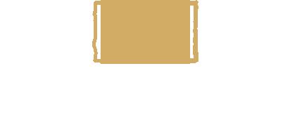 Creative Designs Logo